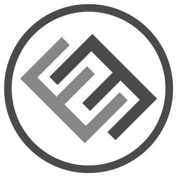 Emanuel Erk Logo
